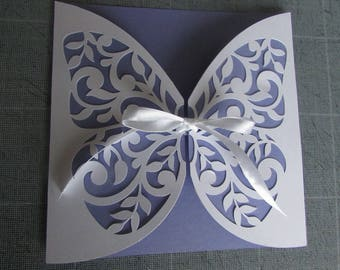 Nice card for any occasion