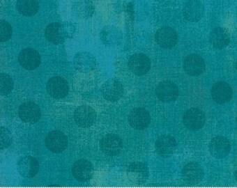 Grunge Hits The Spot - Ocean - 30149-31