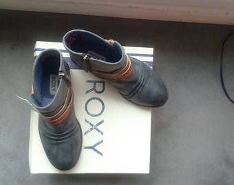 Boots can't Roxy size 36