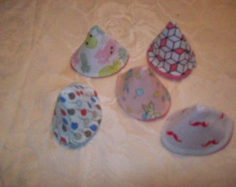 5 cones pee pee pee teepee cover, stop Teepees (different patterns)