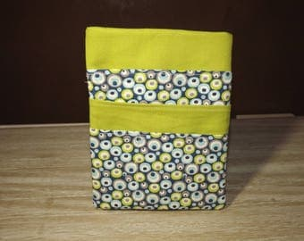 care for nurse/help pocket organizer