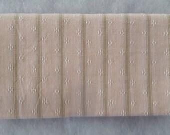 fat quarter fabric woven Japanese patchwork d23