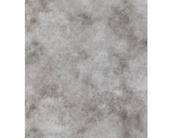 patchwork fabric tone on tone gray ref264322