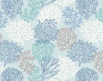 patchwork patterns fabric multicolored flowered headband