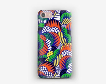 Case for iPhone 4 4s 5 5s 5SE, 5 c, 6, 6 plus, 6s, 6s +, 7, 7 + Love