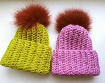 blythedolloutfits  blythedollhead  clothesforblythe  hatsforblythedoll  knitblythehat  knittingforblythe  knittingfordolls  dollclothes