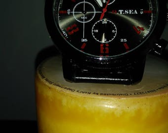 Mens Wrist Watch