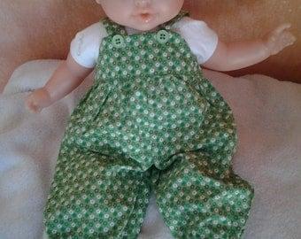 36 cm doll clothes