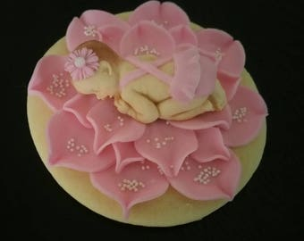 Baby shower cookies,Baby shower gift favores,Baby shower cookies gift favores,party favores,baby shower party favores,