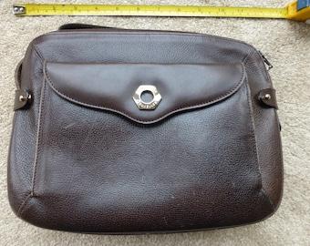 Vintage Nouvella Bruxelles handbag