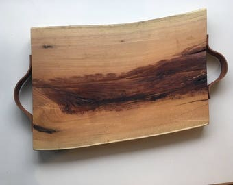 Artisan Charcuterie Serving Boards