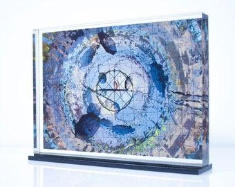 Atrium (print 20x25)
