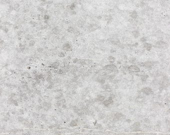 Background for food photography-grey stone Mod
