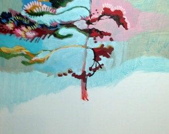 sept 17 # 18, white pine