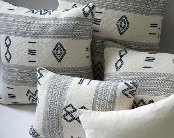 Living room pillow   Etsy