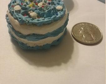 cake charm