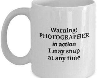 Photographer Mug, Photographer Gift, Photography Mug, Camera Mug, Wedding Photographer, Camera Coffee Mug, Editing Day Mug, Photographer Cup