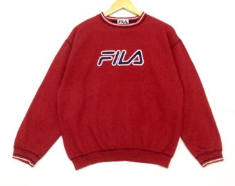 Vintage FILA