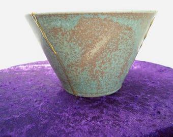 Kintsugi,Japanese bowl,Kintsugi bowl,Ceramic bowl,Japanese Kintsugi