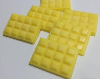 wax melt