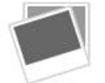 1900 10c Canada Silver Dime Ten Cents PCGS XF45 KM 3