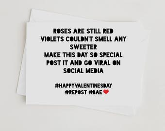 Let's Go Viral