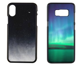 Astronomy Star Cluster, Astronomy Star Cluster iPhone x Case,  Astronomy iPhone Case, Astronomy iPhone 7 Plus, Astronomy Galaxy S8