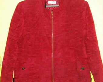 Giplas women jacket