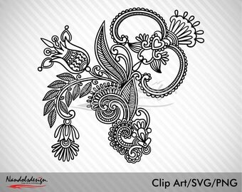 Motive Clipart,Motive Cut file,Motive SVG,Motive PNG,Motive Vector