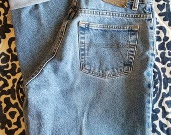 Vintage Ralph Lauren jeans