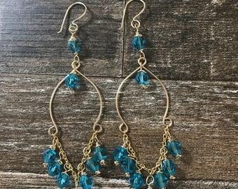 Sia - Turquoise