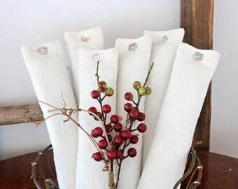 Ivory Travel/Pillow Sachet, Fresh Lavender Scent for Sleep & Travel