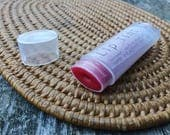 Rose Infused Lip Tint - 100% Organic