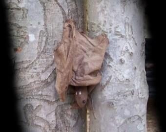 CustomerAppreciationSale Primitive Bats Brown or Black