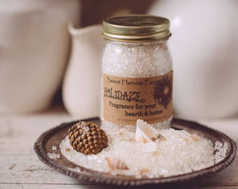 Holidaze - Aroma Beads PotPouri