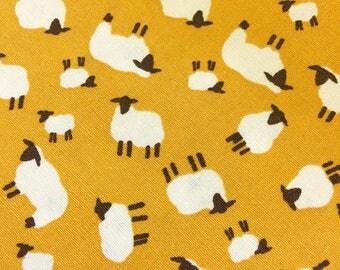 Sevenberry Little Sheepies  850034-1-3