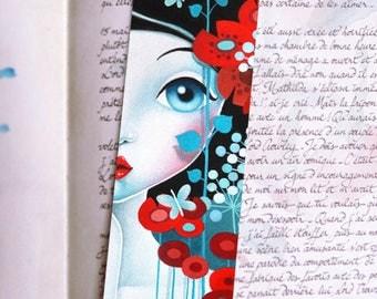 Bookmark Yume
