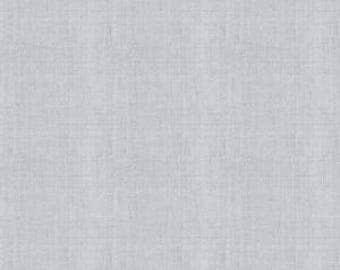 Linen Light Gray (LN300-LTGRAY), Riley Blake Designs