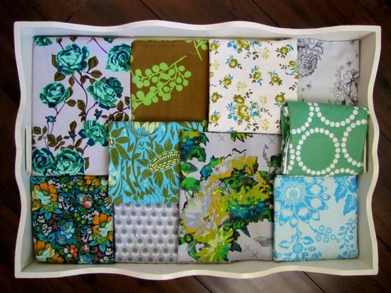 Anna Maria Horner Climbing Roses Quilt 4 Palettes to Choose From