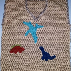 Buyer photo Melanie  Becker, who reviewed this item with the Etsy app for Android.