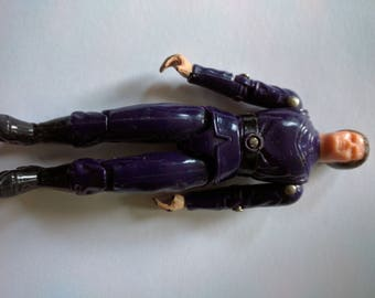Buck Rogers Kang action figure 1978 scifi science fiction
