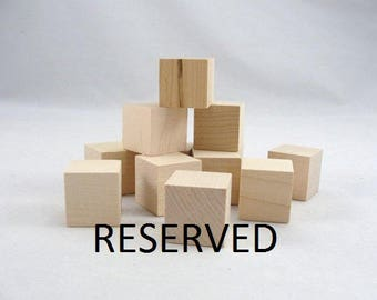 """RESERVED 40 ball end caps 1 1/4"""""""