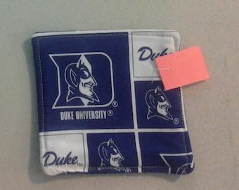 Coaster, Duke University 233872