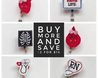 Nurse badge reel,Nursing Badge Reel,Teacher Badge,Retractable Badge Reel,Badge Reel,Medical Badge Reel,Disney Badge Reel-NICU nurse gift