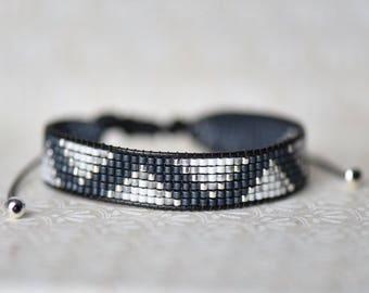 Bracelet /Bracelet / friendship bracelet / bridesmade gift