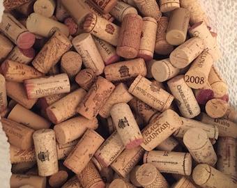 Corks, cork, wine cork, craft cork