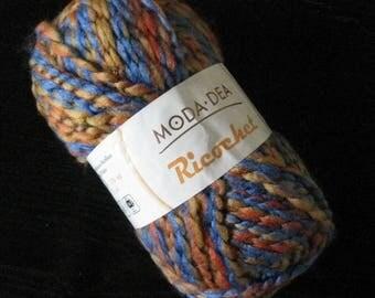 Moda Dea Ricochet Yarn