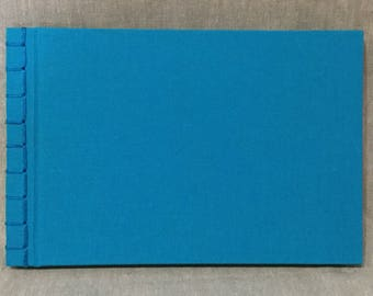 Turquoise Book 1