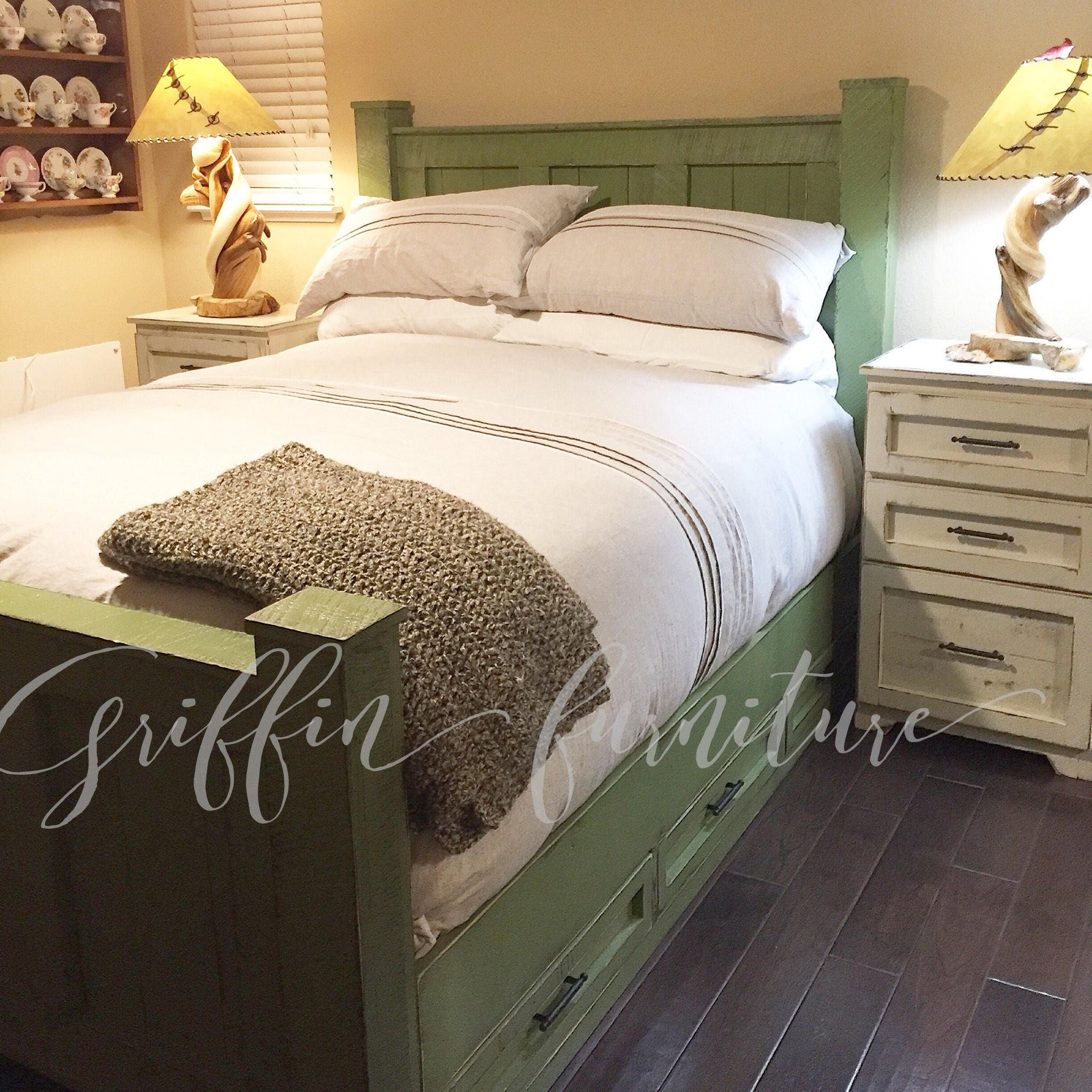 king beds with storage drawers underneath california king size bed frame with storage drawers the 20640