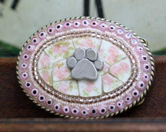 Special order for Mindy